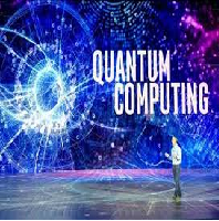 Quantum Cryptography Related To Business Intelligence