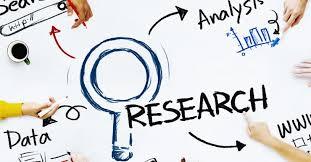 Marketing Research Plan