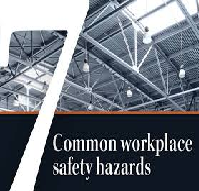 Reducing Hazards and Risks Large Aircraft Manufacturer