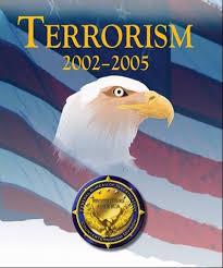 Right Wing US Terrorists with Muslim Connections