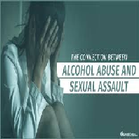 Role of Alcohol in Sexual Assault Research Paper