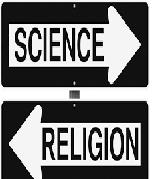 Science VS Religion Research Paper
