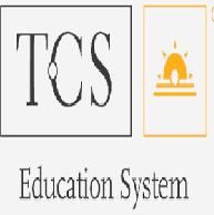 Tcsedsystem Information on Psychiatric Disorder