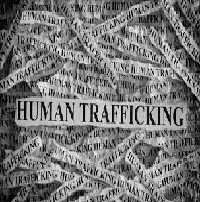 Technological Standings on Human Trafficking