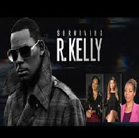 The Documentary of Surviving R Kelly Research Paper