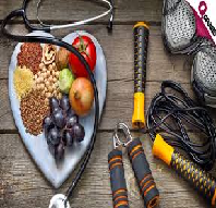 The Effects of Sports Nutrition Education