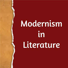 The Modernist Movement and the Cultural Values