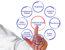 The Role of the RN and APRN in Policy Evaluation