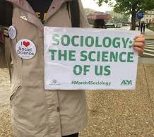 The Scientific and Sociological Research Method