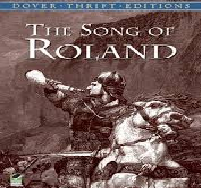 The Song of Roland a Tradition of Oral Tales