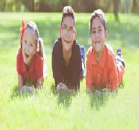 Types and Administration of Foster Care