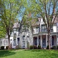 US History Site Report Ringwood Manor NJ