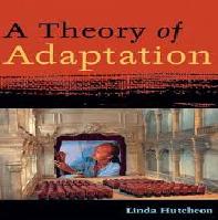 Verbal Rhetoric and the Film Adaptation of the Novel