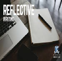Watch a Video Write a Reflection Paper