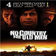 Watch and Analyze No Country for Old Men Movie