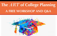Workshop Planning Design for Parents