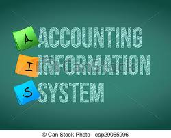 MASTERING ACCOUNTING INFORMATION SYSTEMS