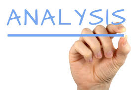 Social work with individuals case study analysis