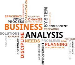 Business Analysis Case of Merck