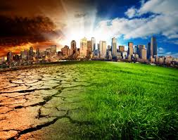 Impacts of climate change on the United States economy
