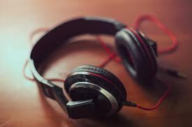 Music Content Analysis