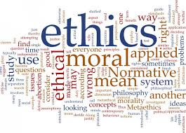 IT Ethics in the Workplace