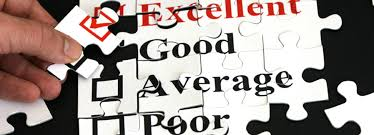 Evaluation of Corporate Performance Case Study