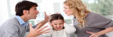 Family Problem Case Study