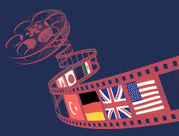 International Film Comparison Paper