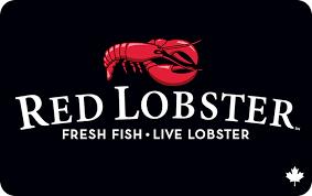 Red Lobster Case Memo