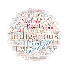 Split allegiances and sense of belonging to Canada