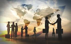 Does Globalization Harm Workers' Interests